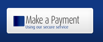 make-a-payment-seperated