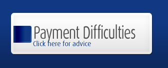 payment-difficulties-seperated