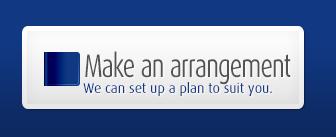 make-an-arrangement-seperated
